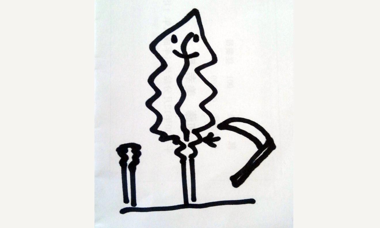 ウチの子カワイイ養殖ワカメ日記③